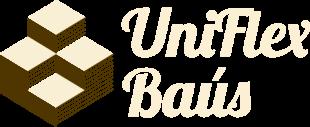 UniFlex Baús