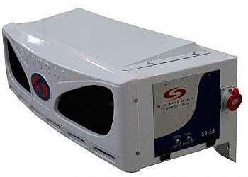 Onde comprar aparelho para refrigeração para baú