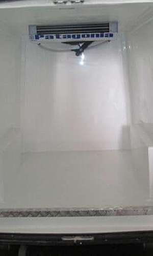 Equipamento de Refrigeração para Fiorino